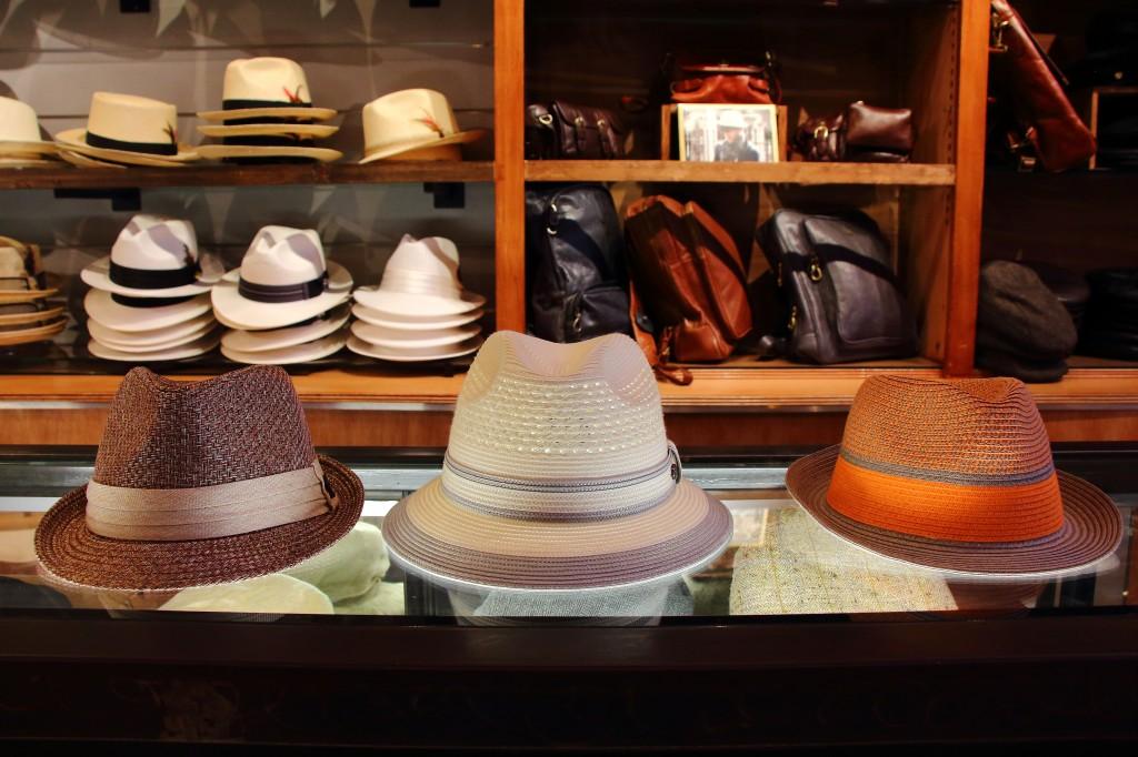 hat-stop