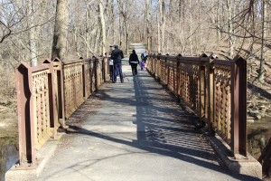 Pennypack2
