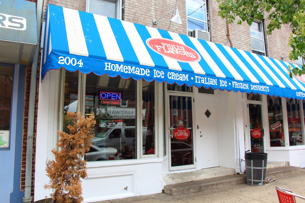 fairmount ice cream2