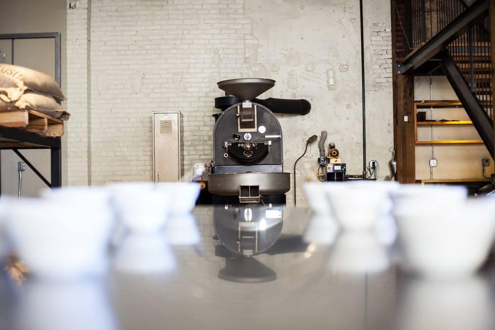 reanimator-coffee