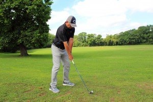 golfswing1