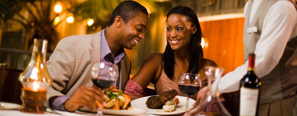 restaurantweek-couple