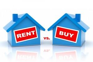 Rent-Or-Buy