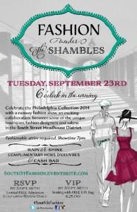 fashionshambles