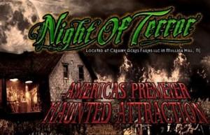 nightofterror
