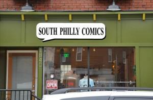 southphillycomics