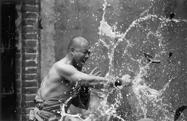 Shaolin10