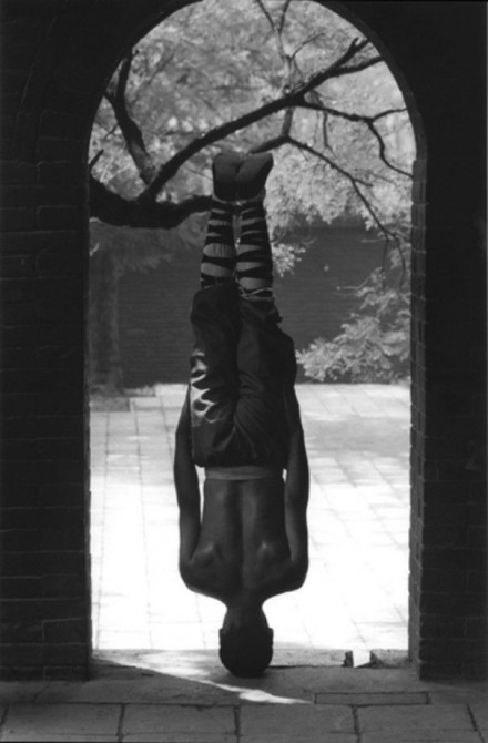 Shaolin4