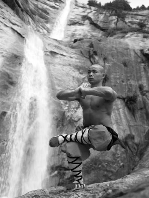 Shaolin7
