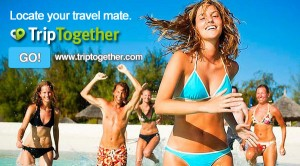TripTogether.com_