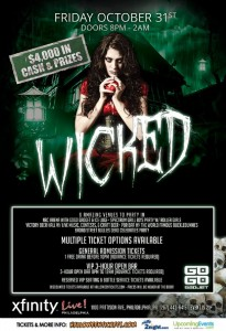 Wicked6