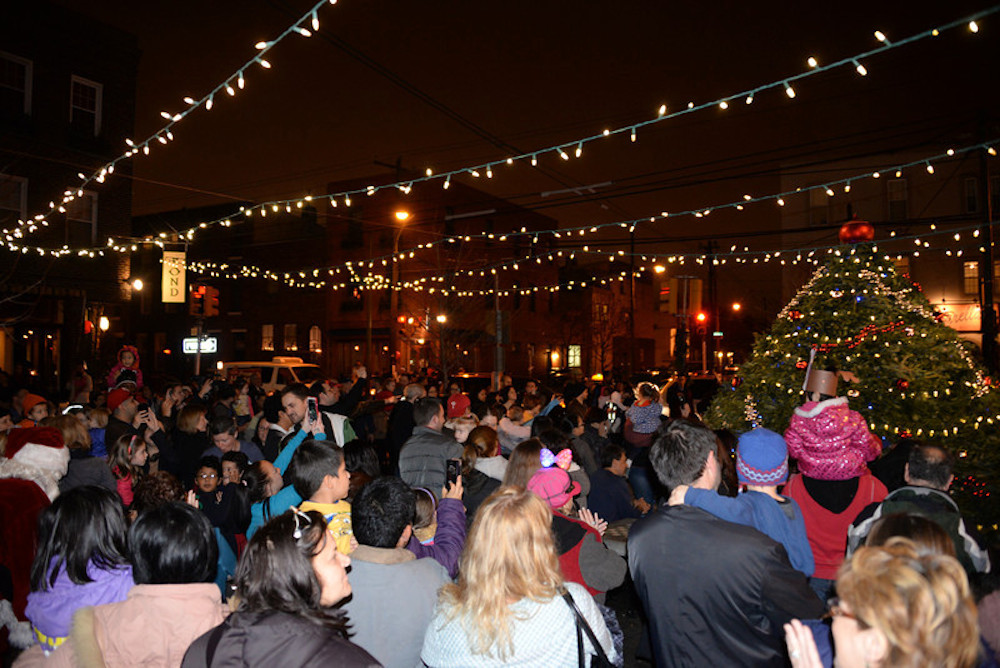 passyunk-tree-lighting