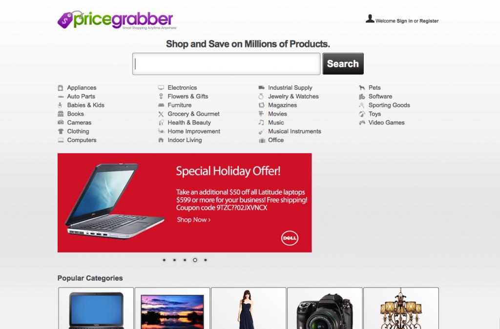 pricegrabber.jpg