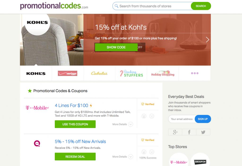 promotionalcodes.jpg