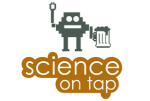 science-on-tap