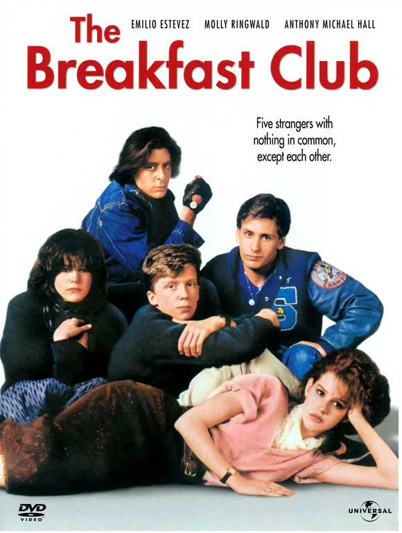 the-breakfast-club