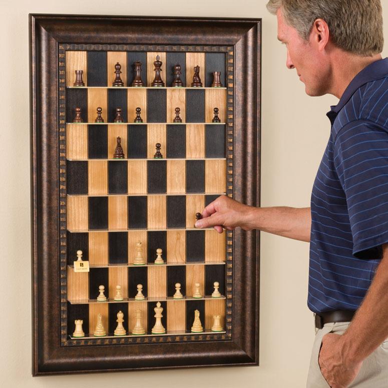vertical-chess-set