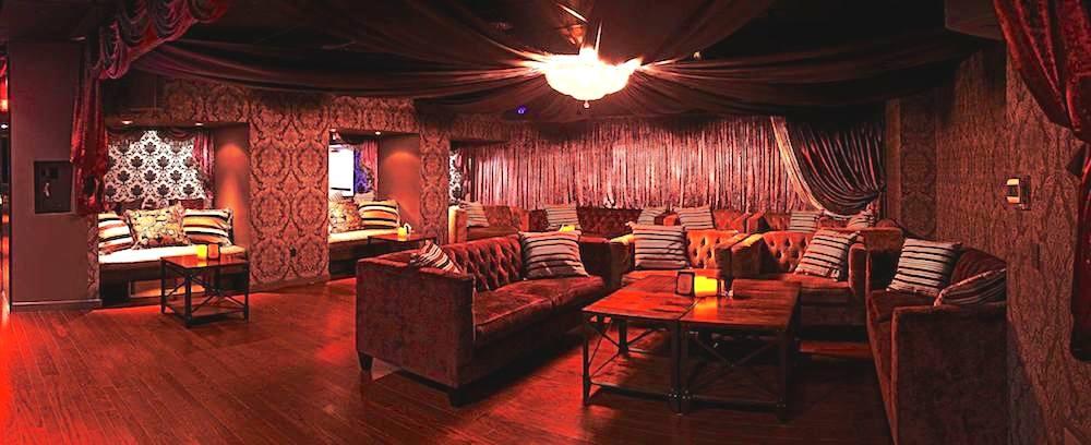 1925-lounge
