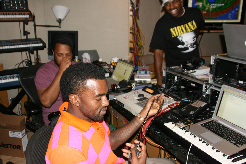 Kanye_West_in_the_Studio