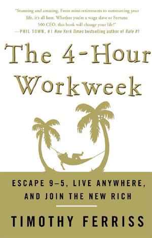 The_4-Hour_Workweek