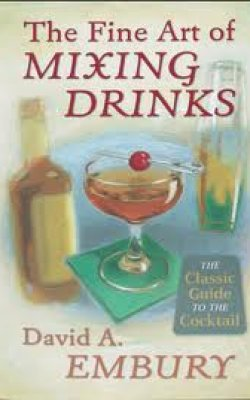 fine_art_of_mixing_drinks