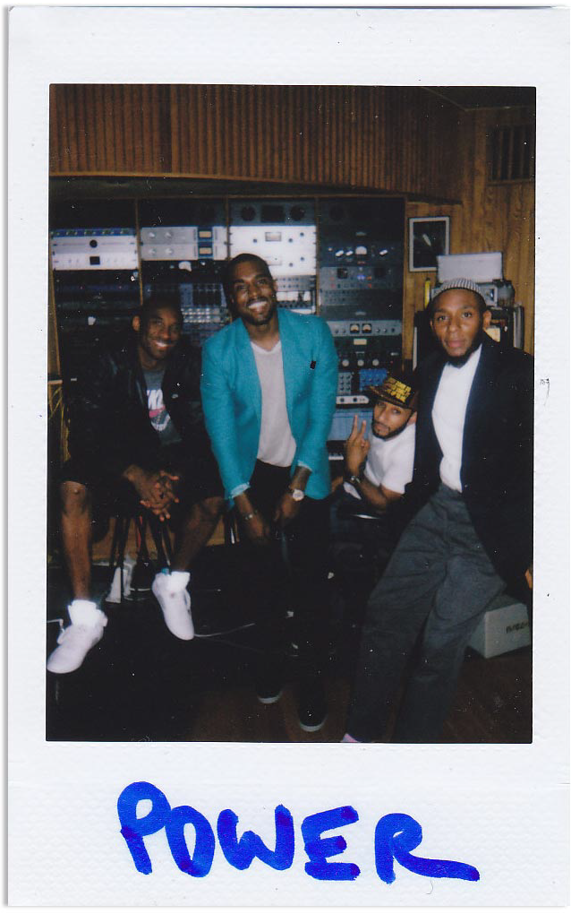 kanye-west-kobe-bryant-mos-def-and-swizz-beatz-in-the-studio-recording-power-remix-august-15-2010