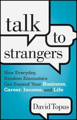 talk_to_strangers