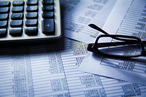 taxplanning