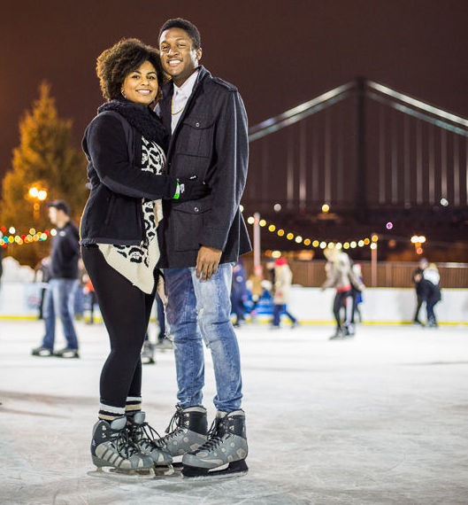 sweetheart-skates
