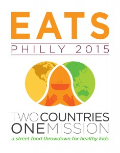 eats-philly