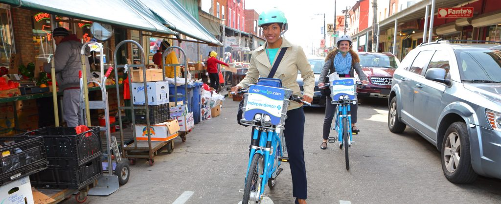 indego-bike-share