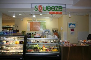 squeeze-juicebar