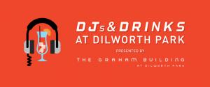 djs-drinks