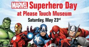 marvel-superhero