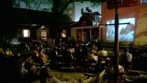 movie-betsy-ross-house