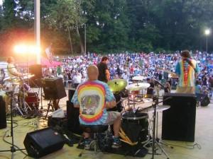 pennypack-park-music-festival