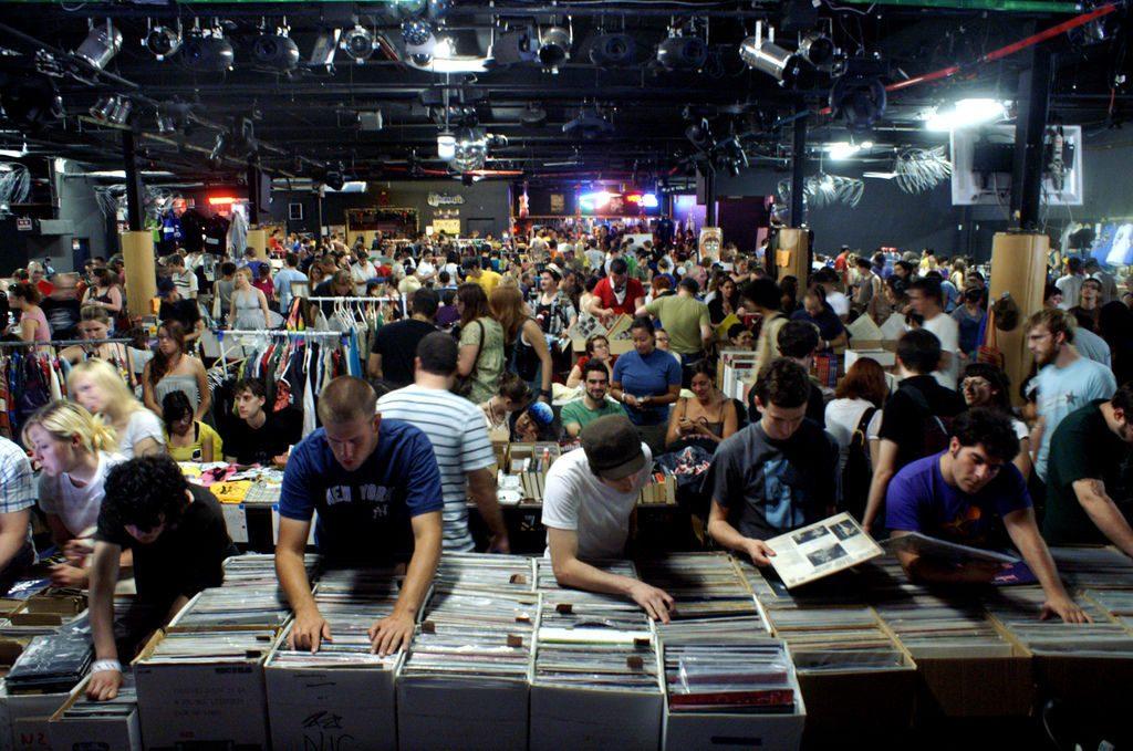 punk-rock-flea-market