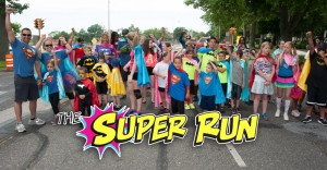 super-run-group