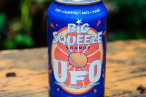 Big-Squeeze-Shandy-UFO