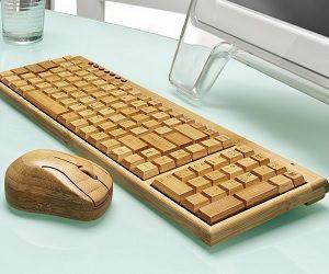 bamboo-keyboard