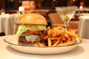butcher-burger