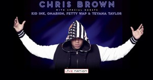 chris-brown-tour