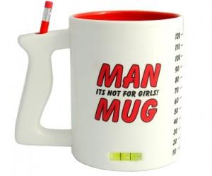 man-mug