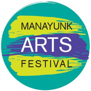 manayunk-arts-festival