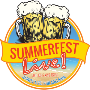 summerfest-xfinity