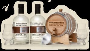 whiskey-kit