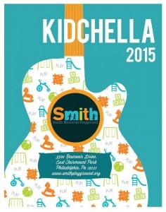 kidchella-philly