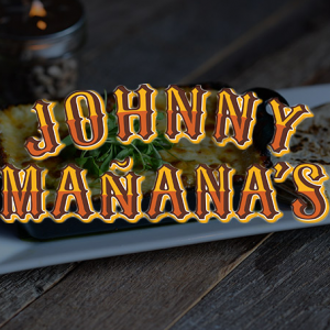 johnny mananas fishtown