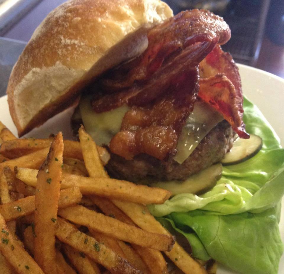 kraftwork-burger