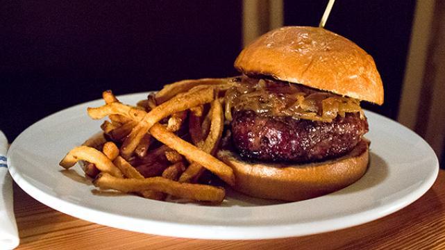 pub-kitchen-burger